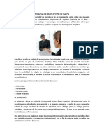 Tecnicas de Recoleccion de Datos.docx