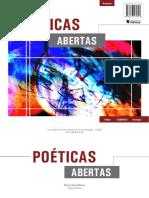 Sobre_camadas_densidades_e_o_que_se_da_a.pdf