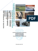Estudio de Impacto Ambiental y SC (FINAL).docx