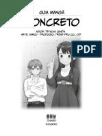 amostra-manga-concreto.pdf