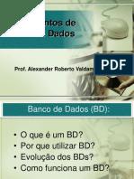 Fundamentos_Banco_de_Dados_BCC (1)