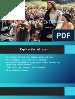 EL ACOMPAÑAMIENTO.pptx