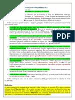 04 - La Gracia Que Produce El Compañerismo