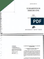puig-brutau-volumen-2-tomo-1.pdf