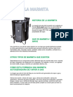 345411458-Historia-de-La-Marmita.docx
