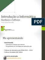 introduoainformtica-150715125731-lva1-app6892.pdf