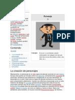 PPERSONAJE.docx