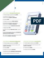 AMP3Series-02-10-19.pdf