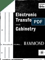 hammond74