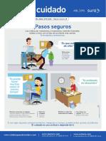 portucuidado_may_2016.pdf