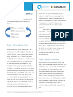 apostila-o-metodo-das-4-etapas.pdf