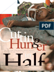 Cutting Hunger in Half