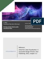 Pertemuan_2b Prinsip-prinsip Utama pada Visualisasi Data