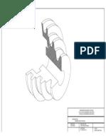 IRVING 1.pdf