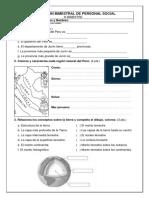 5º Exam III BIM PS 18.docx