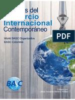libro basc - final.pdf