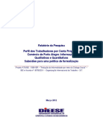 relatorioGFsContaPropriaComercioPOA.pdf