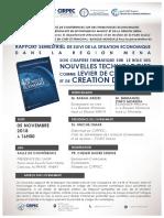 presentation du rapport banque mondiale 2.pdf