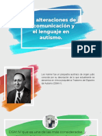 Expo Isidro .pdf
