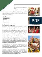 Maracatu – Wikipédia, a enciclopédia livre.pdf