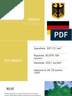 Germania Iulia.pptx