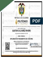 GUSTAVO ALVAREZ RIVERO (1)