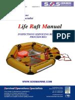LifeRaftServiceManual.pdf