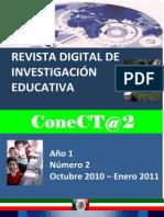 REVISTA CONCECTE2