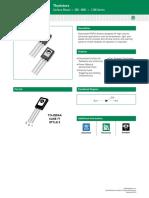 Littelfuse_Thyristor_C106_D_Datasheet.pdf-1372503