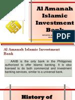 Phil amanah Bank