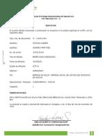 CertificadoDeAfiliacion1193512704