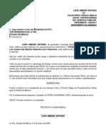 LEÓN JIMÉNEZ ANTONIO desistimiento.docx