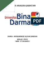 Form Analisa Jabatan.pdf
