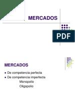 mercados tp4-2016