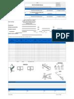 For.ssomA-Fr-009 Inspección de Herramientas Manuales