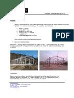 01-PRE-MONTAJE GALPON 11.5x24mts RETICULADO INGTEC.pdf