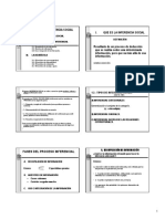TEMA7.INFERENCIA SOCIALweb.pdf