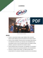 DELIZIA.COM