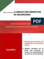 AECID - Oscar Salas - Peru