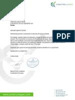 doc ensayo guaya.pdf