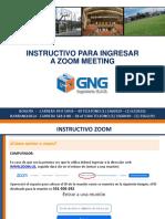 Instructivo_Zoom.pptx
