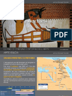 2 arte egizia.pdf