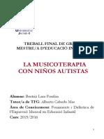Autismo y musicoterapia.pdf