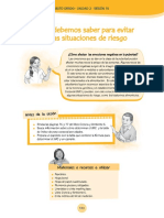Sesion16_INTEG_6to.pdf