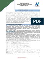 edital_de_abertura_n_001_2020.pdf