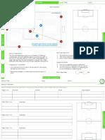 13-P3_PDF.pdf