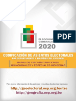 Codificacion_Asientos_Electorales_EG_2020