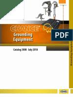 3000-Grounding-EN.pdf