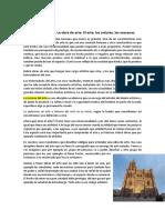 wuolah-free-APUNTES-DE-CLASE-ARTE-UNIVERSAL.docx