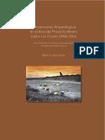 intervencion_arqueologica_clc.pdf